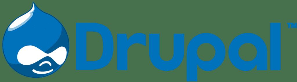 Drupal - CMS