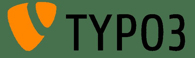 Typo 3 - CMS