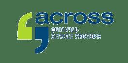 across_logo1