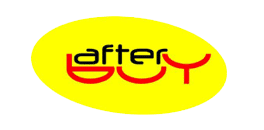 afterbuy2