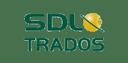 SDL Trados - Partner
