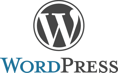 WordPress - CMS
