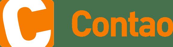 Contao - CMS